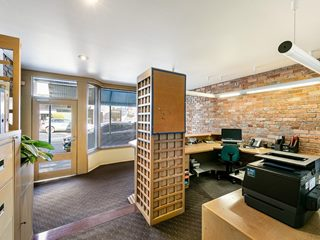 719 High Street, Armadale, VIC 3143 - Property 341511 - Image 2