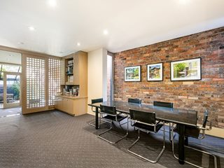 719 High Street, Armadale, VIC 3143 - Property 341511 - Image 3