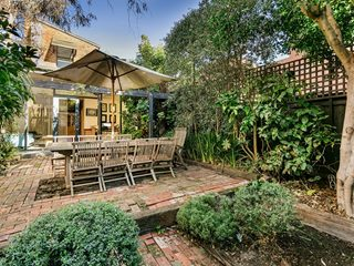 719 High Street, Armadale, VIC 3143 - Property 341511 - Image 5