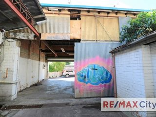 5 Weetman Street, Petrie Terrace, QLD 4000 - Property 341925 - Image 4
