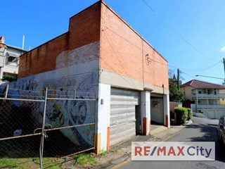 5 Weetman Street, Petrie Terrace, QLD 4000 - Property 341925 - Image 5