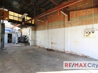 5 Weetman Street, Petrie Terrace, QLD 4000 - Property 341925 - Image 6