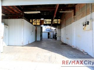 5 Weetman Street, Petrie Terrace, QLD 4000 - Property 341925 - Image 7