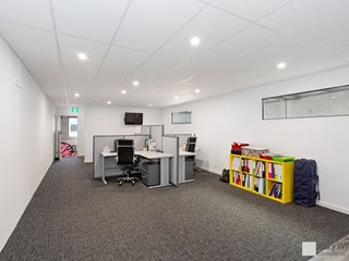 125/266 Osborne Avenue, Clayton South, VIC 3169 - Property 342251 - Image 4