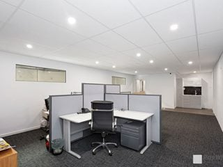 125/266 Osborne Avenue, Clayton South, VIC 3169 - Property 342251 - Image 5