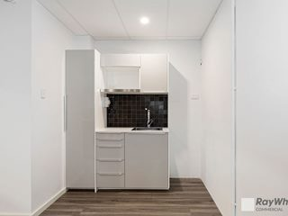 125/266 Osborne Avenue, Clayton South, VIC 3169 - Property 342251 - Image 7