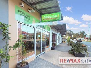 Shop 3/208 Riding Road, Balmoral, QLD 4171 - Property 342312 - Image 8