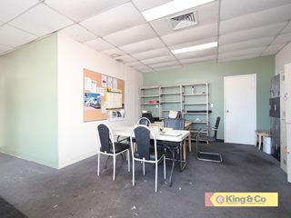 44 Lysaght Street, Acacia Ridge, QLD 4110 - Property 343319 - Image 9
