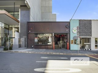 43 Alfred Street, Fortitude Valley, QLD 4006 - Property 343607 - Image 5