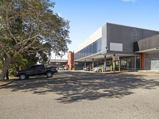 FOR LEASE - Offices | Retail - Level G, 24 Blackwood Road, Logan Central, QLD 4114