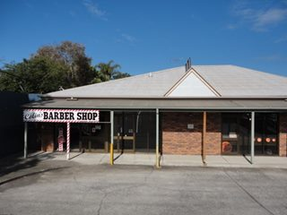 FOR LEASE - Retail - 8/3 Mandew Street, Shailer Park, QLD 4128