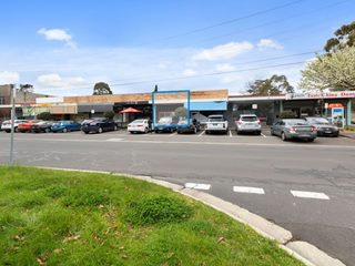 95 Mount Pleasant Road, Nunawading, VIC 3131 - Property 345331 - Image 2