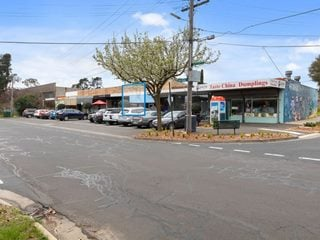 95 Mount Pleasant Road, Nunawading, VIC 3131 - Property 345331 - Image 3