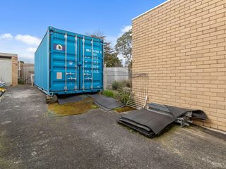 95 Mount Pleasant Road, Nunawading, VIC 3131 - Property 345331 - Image 8