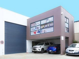 SALE / LEASE - Offices - 25/3 Dalton Street, Upper Coomera, QLD 4209