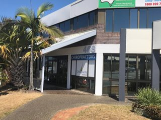 FOR LEASE - Offices - #5/468 Enoggera Road, Alderley, QLD 4051