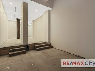 Shop 1/99 Creek Street, Brisbane City, QLD 4000 - Property 346695 - Image 2
