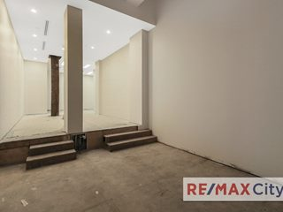 Shop 1/99 Creek Street, Brisbane City, QLD 4000 - Property 346695 - Image 3