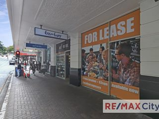 Shop 1/99 Creek Street, Brisbane City, QLD 4000 - Property 346695 - Image 4