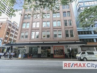 Shop 1/99 Creek Street, Brisbane City, QLD 4000 - Property 346695 - Image 6