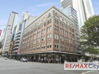Shop 1/99 Creek Street, Brisbane City, QLD 4000 - Property 346695 - Image 7