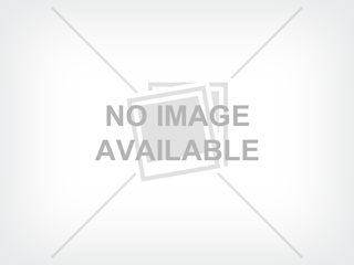 10 Thomas Street, Ferntree Gully, VIC 3156 - Property 346987 - Image 4