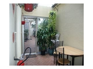 376 South Dowling Street, Darlinghurst, NSW 2010 - Property 349137 - Image 5