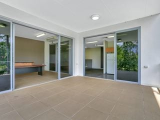 4/3986 Pacific Highway, Loganholme, QLD 4129 - Property 349829 - Image 9