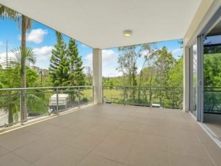 4/3986 Pacific Highway, Loganholme, QLD 4129 - Property 349829 - Image 10