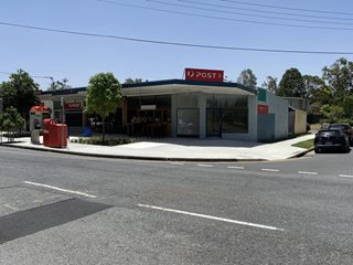 FOR LEASE - Offices | Retail - 6/28 Carrara Street, Mount Gravatt East, QLD 4122