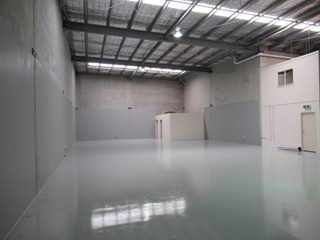7/48 Business Street, Yatala, QLD 4207 - Property 353884 - Image 2
