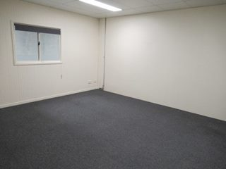 7/48 Business Street, Yatala, QLD 4207 - Property 353884 - Image 4