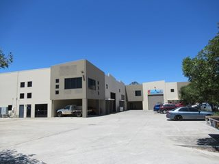 7/48 Business Street, Yatala, QLD 4207 - Property 353884 - Image 5