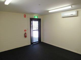 7/48 Business Street, Yatala, QLD 4207 - Property 353884 - Image 6