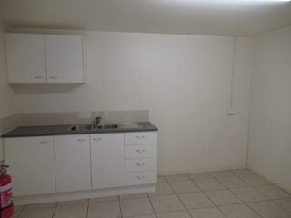 7/48 Business Street, Yatala, QLD 4207 - Property 353884 - Image 7