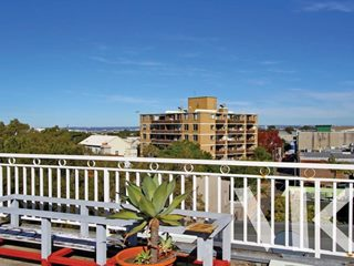 168 King Street, Newtown, NSW 2042 - Property 356974 - Image 5