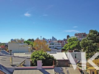 168 King Street, Newtown, NSW 2042 - Property 356974 - Image 12