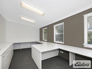 40 Prospect Street, Fortitude Valley, QLD 4006 - Property 359273 - Image 2
