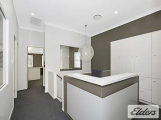 40 Prospect Street, Fortitude Valley, QLD 4006 - Property 359273 - Image 3