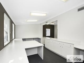 40 Prospect Street, Fortitude Valley, QLD 4006 - Property 359273 - Image 5