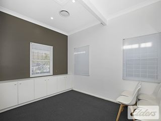 40 Prospect Street, Fortitude Valley, QLD 4006 - Property 359273 - Image 6