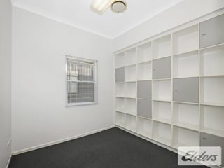 40 Prospect Street, Fortitude Valley, QLD 4006 - Property 359273 - Image 7
