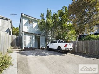 40 Prospect Street, Fortitude Valley, QLD 4006 - Property 359273 - Image 8