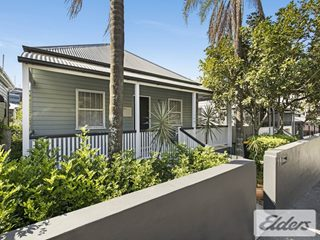 40 Prospect Street, Fortitude Valley, QLD 4006 - Property 359273 - Image 9