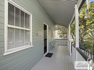 40 Prospect Street, Fortitude Valley, QLD 4006 - Property 359273 - Image 10