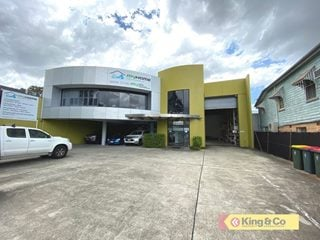 FOR LEASE - Offices | Industrial - Coorparoo, QLD 4151