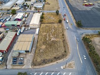 Lot 6 Hanson Road, Wingfield, SA 5013 - Property 359771 - Image 2
