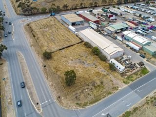 Lot 6 Hanson Road, Wingfield, SA 5013 - Property 359771 - Image 4