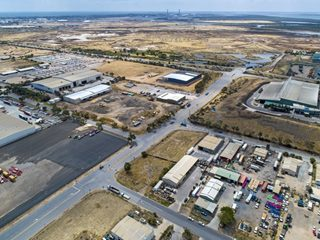 Lot 6 Hanson Road, Wingfield, SA 5013 - Property 359771 - Image 5