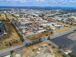 Lot 6 Hanson Road, Wingfield, SA 5013 - Property 359771 - Image 6